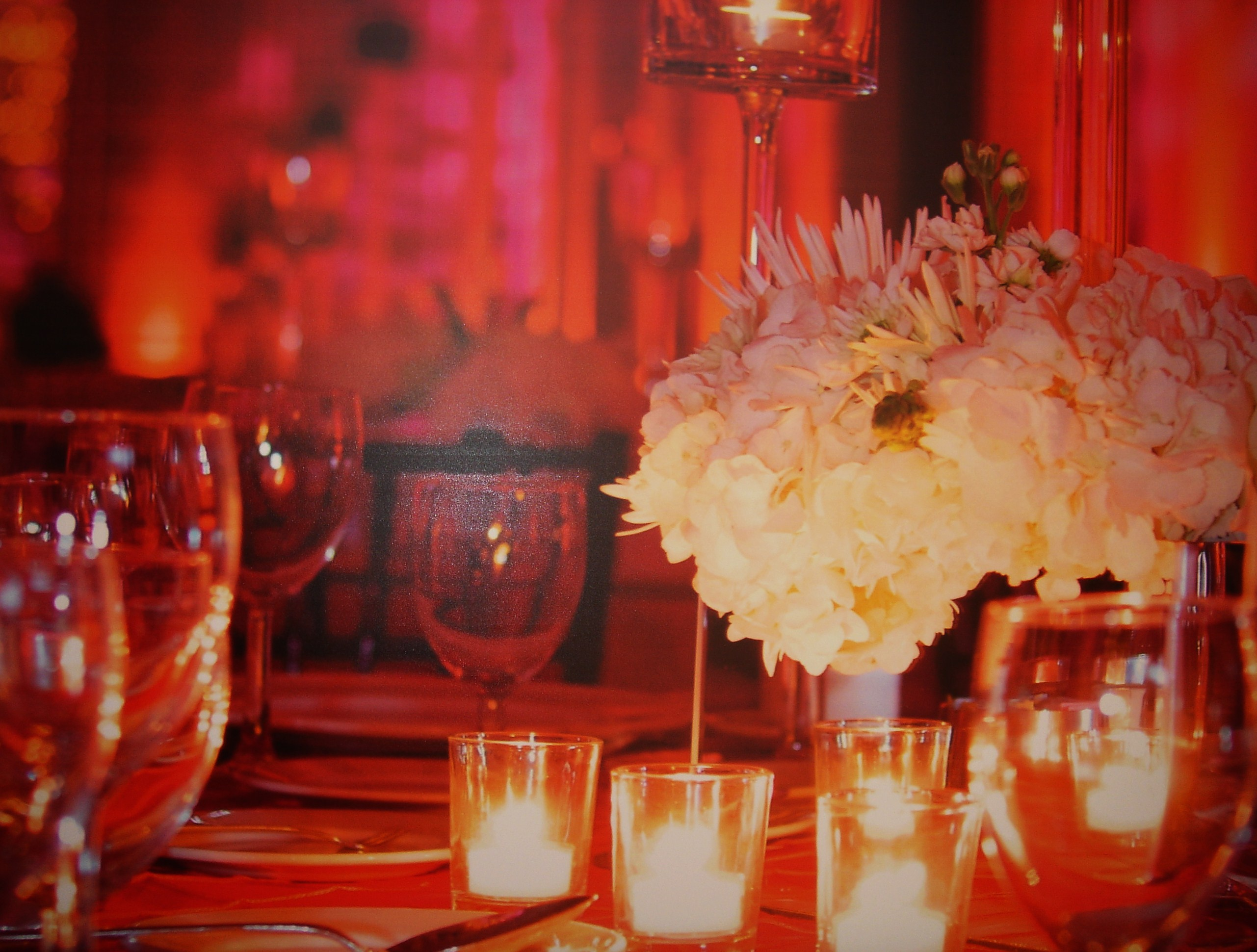 Amazing We use Mood boards to make your event full of life! We create emotions  2562 x 1941 · 728 kB · jpeg
